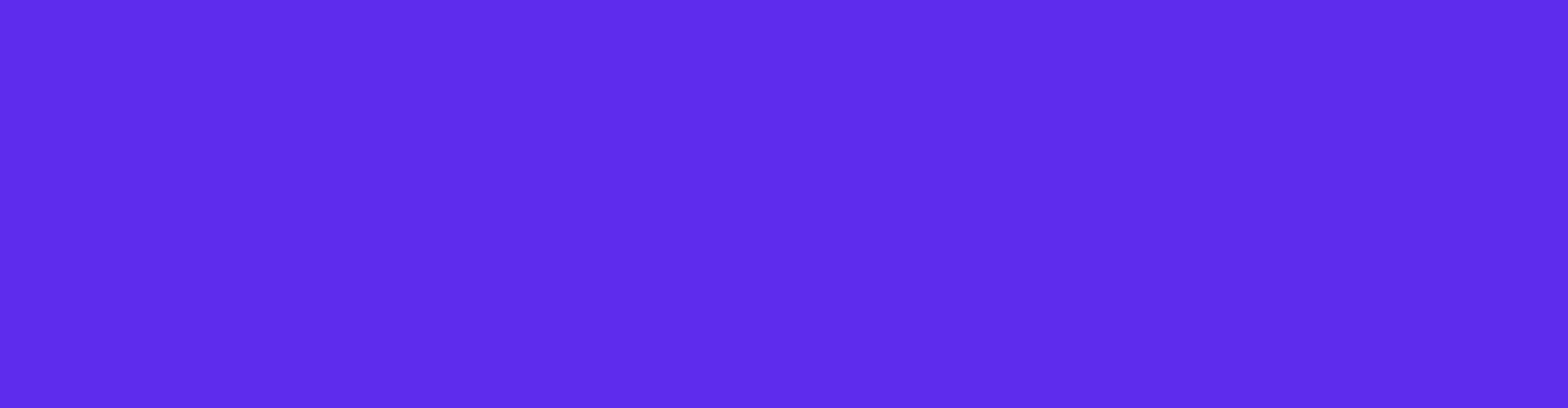 NodeMediaClient-WinPlugin